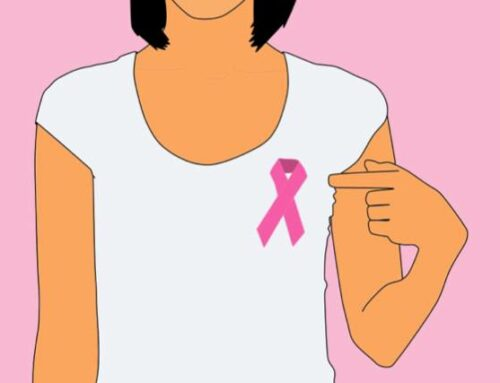 Cancer du sein : quand l'IA aide au dépistage